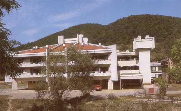 novopazarska-banja-hotel